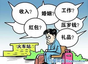 在吗用英语怎么说?
