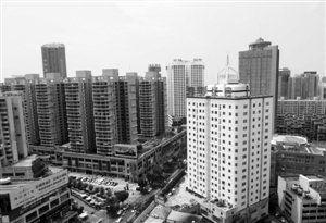 合肥公积金贷款利率(合肥公积金贷款买房流程是什么利息是多少)