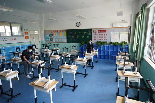 北京哪些大学8月中旬开学 大学教育