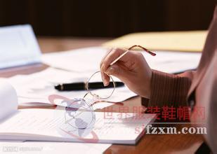 2016注册香港公司的理由又多了一个
