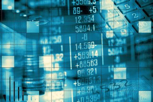 大家讲讲进入股票市场的成长历程?