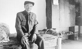 共产党员的楷模杨善洲