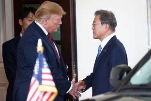 韩放弃wto发展中国家地位韩国自己人先不答应