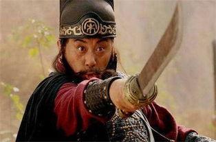 梁山108好汉大多未得善终,宋江也被毒杀,为何此人能成二品官员