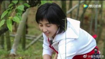 韩综idoltube综艺大咖秀张子枫参加向往的生活,刘宪华玩心大发,被黄.