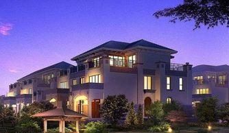 風水好的房子賣嗎