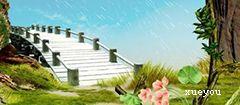 描写春天美丽景色的作文500