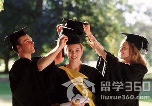 加拿大大学雅思要求6分的大学有哪些 自学考试