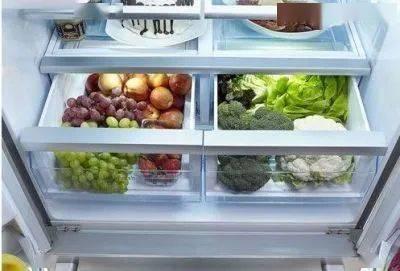 烟能放冰箱里储存吗(烟在制作过程中要添加)