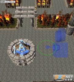 轮回之狱 v3.343B正式版攻略(上手)