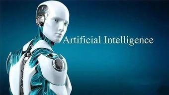 人工智能终将统治人类来听听ai大神迈克尔乔丹怎么说
