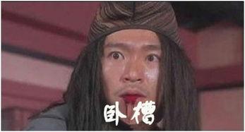 图解苍老师爱情动作片 图解日本限制动作片 图解av 有剧情的艾薇