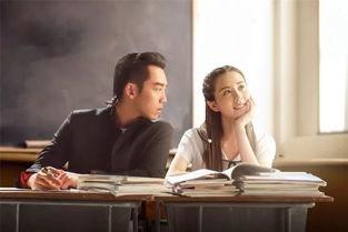 星在杭州那年青春曝片花刘诗诗原音出演获赞郑恺刘诗诗那年青春我们正好在杭州视频专题