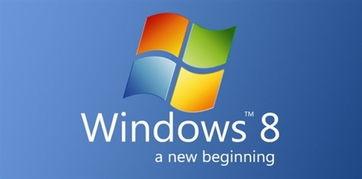 Windows8界面-微软Windows 8先睹为快