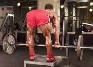 想让练臂更有效果,记住这3个原则,练臂更有效果