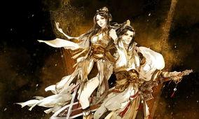 藏剑语录_百度汉语