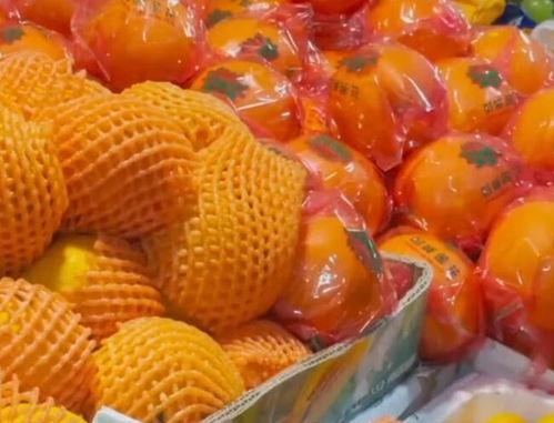 300万房产送水果摊主老人家属发声是怎么回事300万房产送水果摊主老人家属发声说了什么