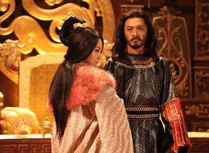 隋炀帝萧后凤冠仿制品亮相 八一八这位迷倒六位君王的皇后的故事