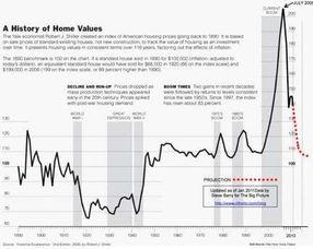 人们常说的股市蒸发的资金请问这里的蒸发到底指的是什么?钱哪里去了呢?