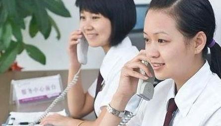 相亲公司电话销售技巧