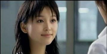金莎变网红脸李智楠发福十八岁的天空去哪了