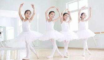 考级舞蹈老师让化妆不会怎么办