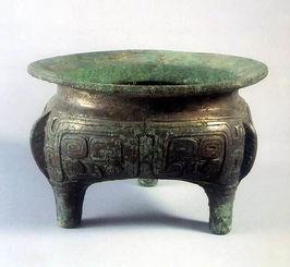 中国古典艺术-青铜器编青铜器编-中国古典艺术-中国古典艺术,青铜器编
