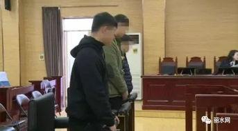 经莲都区人民法院判决,被告人项某犯合同诈骗罪判处有期徒刑一年,缓刑两年,并处罚