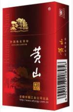白盒黄山烟多少钱一包(黄鹤楼1916 特供 白盒的那种香烟多少钱一盒)