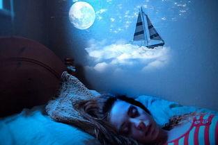 梦见算命的说两个人不能在一起(梦见算命的说两个人不能在一起)