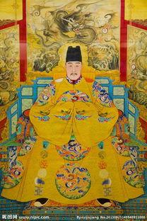古代帝王为什么要坐北朝南