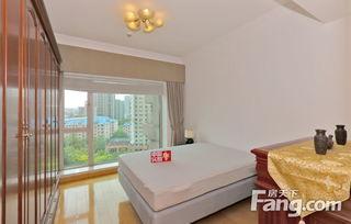 世茂滨江花园小区租房,三室二厅,有梦想就去追 咱没购房资格先租套三房享受 等攒够了钱在买套,上海浦东陆家嘴租房 房天下