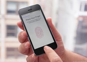 苹果引领行业潮流的7项技术