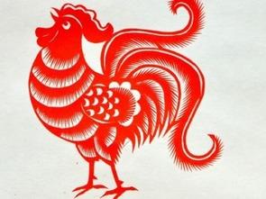 生肖属鸡人婚姻配对、性格、财运、事业算命(属鸡人出生时辰和财运