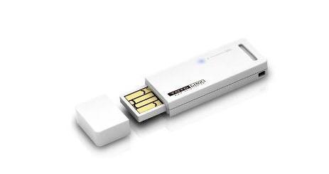 无线网卡哪个牌子好用(什么牌子的无线网卡质)