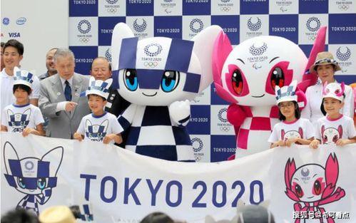 北京时间2月22日,日本政府发言人、内阁官房长官菅义伟表示:东京奥运会和残奥会会按计划举行.