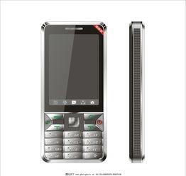 小米手机如何预约抢购
