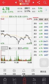 股票中量是灰色是什么意思?红色呢?绿色呢?