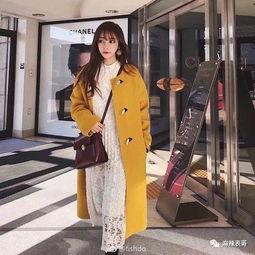李小冉秒删微博 李小璐花1400万公关 王思聪好友说马苏pgo好过