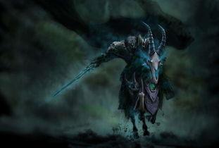魔兽世界 魔兽PVE攻略 血DK史诗地狱火堡垒心得 图文攻略 全通关攻略 高分攻略 百度攻略