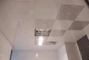 英国厕所小知识