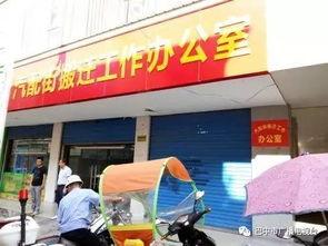 上海三达汽配工作累吗?