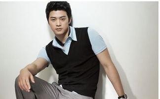 金智勋自杀个人资料 韩国艺人金智勋自杀身亡事件