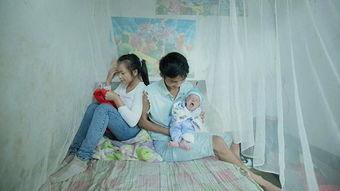 揭秘云南早婚村少女12岁结婚13岁怀孕