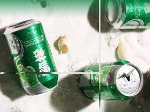 雪花啤酒种类图片(各类雪花啤酒的特点)