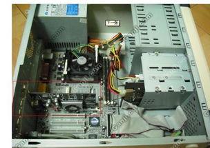 win7系统台式电脑,怎么用显卡来调显示器亮度?