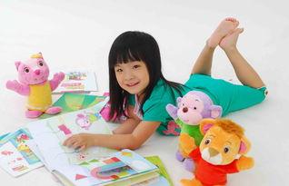 家教小故事 每个人都可以当优秀的家庭教师
