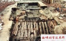 尉迟恭墓(葬于西安昭陵,葬在了)