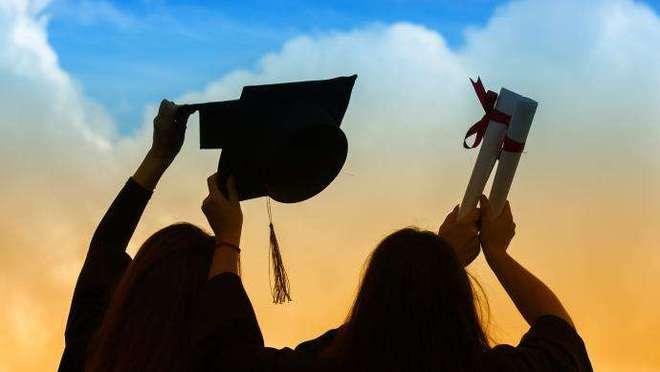 导师自主决定硕博士毕业,监督规范也得跟上