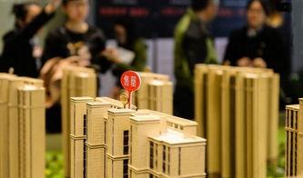 全国楼市大反弹,各地房价纷纷上涨,香河买房抓紧了